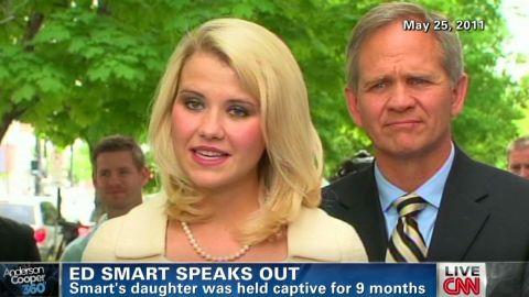 ac elizabeth smart faces her kidnapper_00001715.jpg