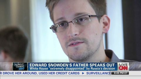 ac snowdens father on asylum_00044708.jpg