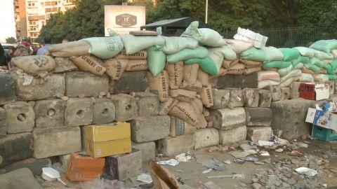 dnt damon egypt protests preps_00011724.jpg