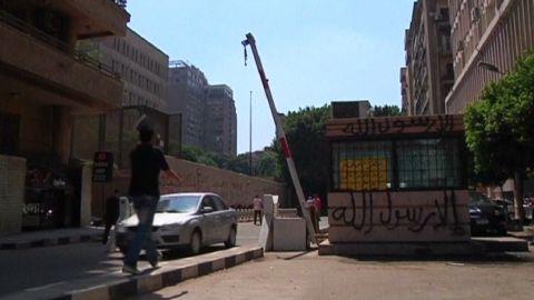 pkg starr embassy closings_00000205.jpg