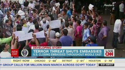 exp newday starr embassy threat_00004824.jpg
