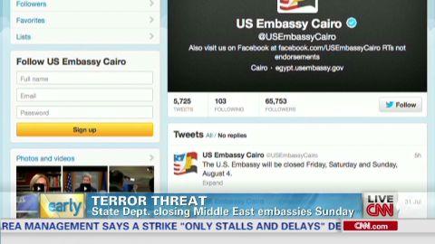 exp early starr us embassies _00004204.jpg