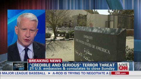 ac embassy terror threat_00043226.jpg