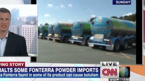 mckenzie lok china halts powdered milk_00003219.jpg