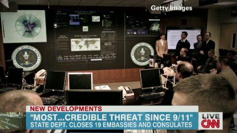 exp newday starr securitythreat_00003602.jpg