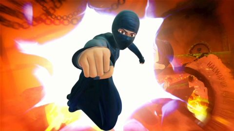 mohsin pakistan burka avenger_00001403.jpg