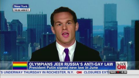 exp Olympic Fears over Russian Anti-Gay Laws_00013616.jpg