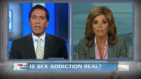 SGMD Gupta Sex Addiction_00044604.jpg