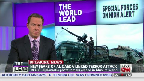 Lead dnt Tapper terror threat_00000618.jpg