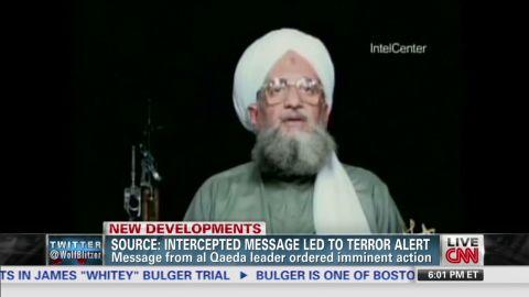 TSR DNT Lawrence message to terror alert _00004726.jpg