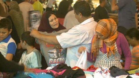 pkg damon egypt ramadan mood_00002224.jpg