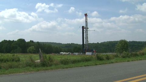 pkg rivers fracking_00010105.jpg