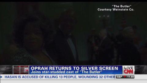 exp nr oprah on the butler_00002001.jpg