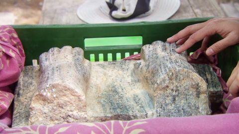spc inside middle east archeology b_00042024.jpg