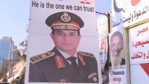 pkg egypt who's a terrorist_00000528.jpg