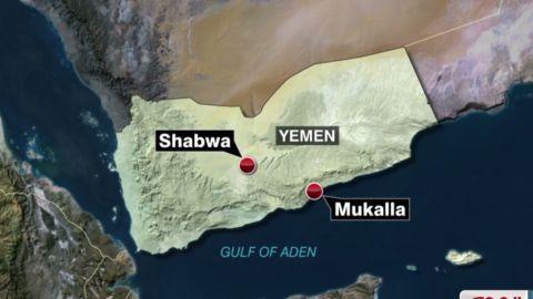 ctw yemen terror plots foiled_00001629.jpg