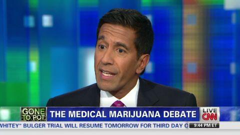 dr sanjay gupta marijuana_00005809.jpg