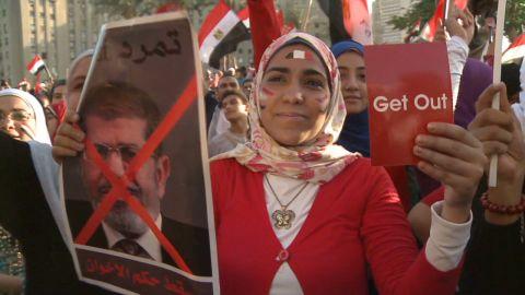 pkg damon egypt salafi vs secular_00001328.jpg