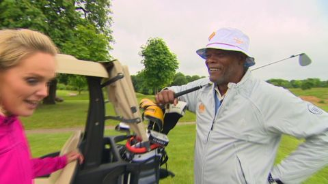 spc living golf samuel l jackson_00030026.jpg
