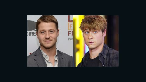 """Ben McKenzie's Ryan Atwood was the glue that brought the """"O.C."""" cast together. Now 34, he won devoted fans with his portrayal of the tough but sensitive teen from the wrong side of the tracks who falls in love with an """"O.C."""" princess. McKenzie's fans followed him to TNT's cop drama """"Southland,"""" which was canceled in early 2013. Here's some good news: He's expected to appear in the TV film """"The Advocates"""" in November along with Mandy Moore."""