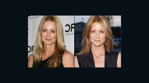 """Kelly Rowan played the Cohen family's wine-loving matriarch, Kirsten. The daughter of a loaded real estate magnate, the character also struggled with alcoholism. Since """"The O.C.,"""" Rowan appeared on TNT's """"Perception"""" and has moved into producing TV movies. The 47-year-old actress and model became a mom in real life in 2008, <a href=""""http://www.people.com/people/article/0,,20199863,00.html?xid=rss-topheadlines"""" target=""""_blank"""" target=""""_blank"""">when she gave birth to her daughter</a>."""