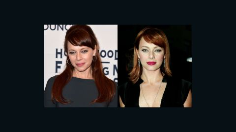 """Melinda Clarke has a knack for playing characters you love to hate (before coming around to loving them again). On the """"O.C.,"""" her devious, social-climbing Julie Cooper acquired her status through marriage. After """"The O.C."""" Clarke appeared on """"CSI,"""" """"Entourage,"""" """"The Vampire Diaries"""" (with another """"O.C."""" alum, Paul Wesley) and """"Nikita."""""""