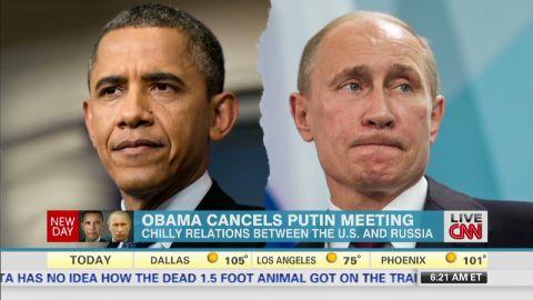 exp newday dougherty Obama Putin_00000609.jpg