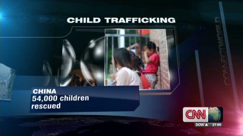 ctw china trafficking brian lee_00021611.jpg
