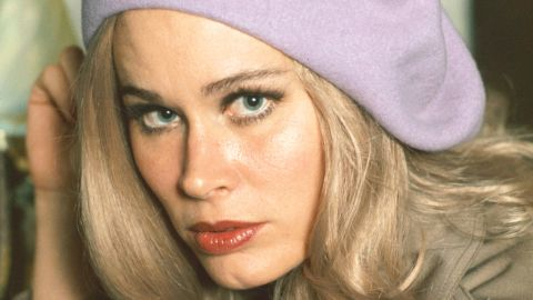 """Actress <a href=""""http://www.cnn.com/2013/08/08/showbiz/karen-black-death/index.html"""">Karen Black</a>, who was nominated for an Oscar for her role in the 1970 film """"Five Easy Pieces,"""" died on Thursday, August 8, her agent said, after a long and public battle with cancer. She was 74."""