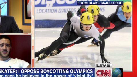 hk speed skater russia boycott_00011525.jpg