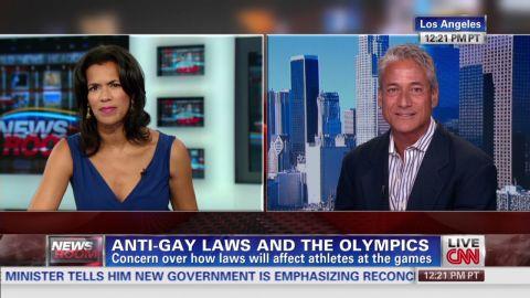 exp nr whitfield louganis anti gay laws olympics_00003109.jpg
