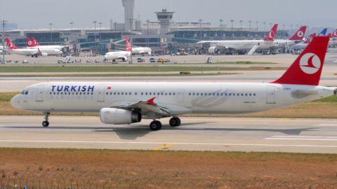 lok turkish pilots jamjoom_00001130.jpg