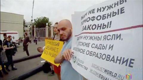 pkg chance russia gay divide_00012913.jpg