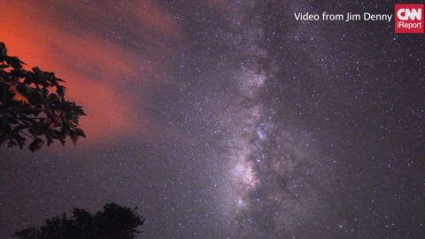 irpt perseid meteor shower jim denny_00001322.jpg