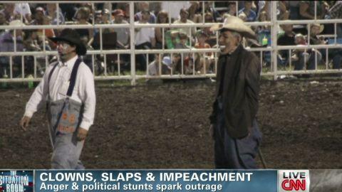 tsr pkg jones obama rodeo clown_00000123.jpg