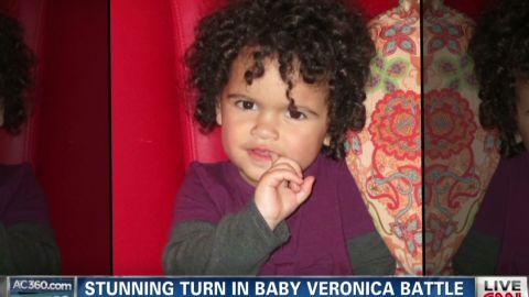 ac arrest in baby veronica custody battle_00030522.jpg