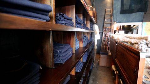 orig jtb deluxe imogene willie jeans nashville_00012406.jpg