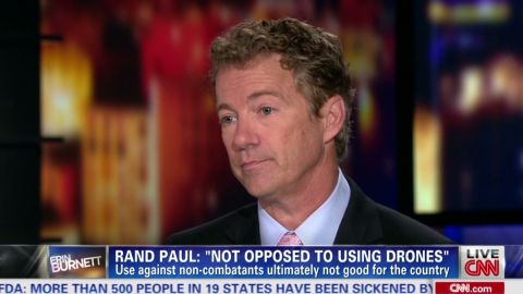 exp erin intv paul praises palin and says he is no birther_00000000.jpg