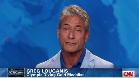 ac greg louganis on olympic controversy_00001217.jpg
