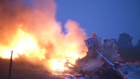 vo alabama plane crash on wreckage_00002915.jpg