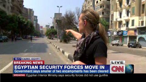egypt protests clashes nahda damon_00002819.jpg