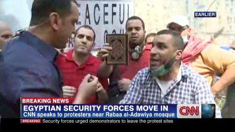 sayah egypt protester mosque_00014716.jpg