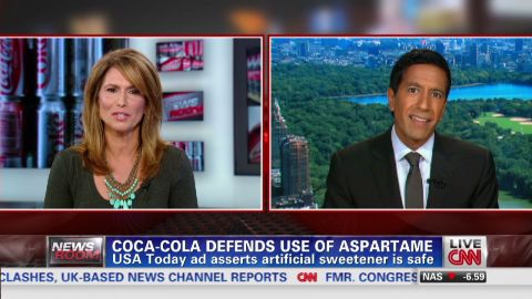 exp sgmd coca cola ad aspartame_00004001.jpg