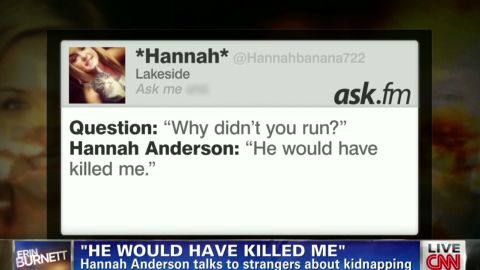 exp erin intv gardere hannah anderson talks to strangers about kidnapping_00002001.jpg