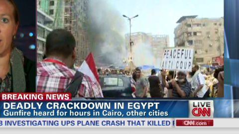 ac watson damon egypt in chaos_00030830.jpg