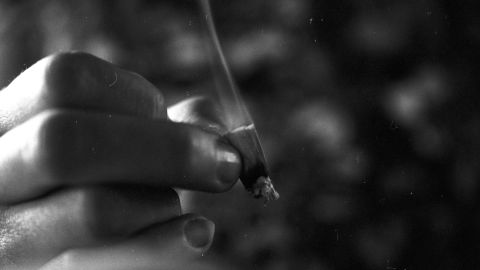 Marijuana use became more widespread in the 1960s, reflecting the rising counterculture movement.