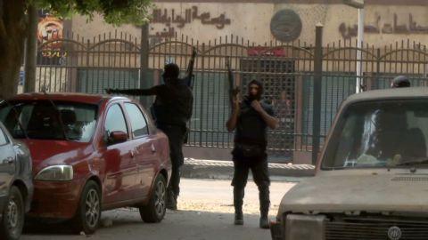 pkg damon egypt unrest_000011