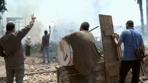 sayah egypt rabaa crackdown_00011220.jpg
