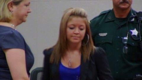 dnt teen same sex case offered plea deal_00003413.jpg