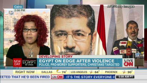 newday eltahawy egypt analysis_00023220.jpg